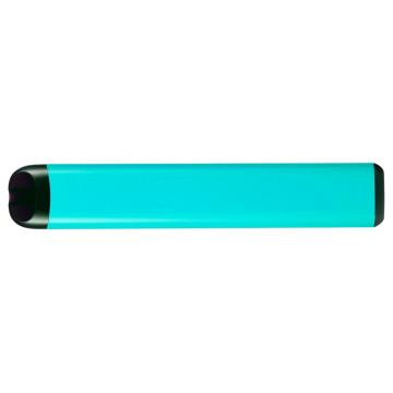 Newest Puff Plus in stock Device Pod Starter Kit 550mAh Battery 3.2ml Cartridge Vape high quality electronic cigarette